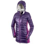 Canada Goose Hybridge Lite Coat - Women's