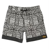Globe Old Bark Pool Shorts