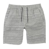 Globe Goodstock Beach Shorts