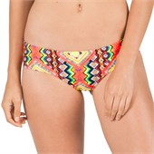 Volcom Last Call Full Bikini Bottom - Women's