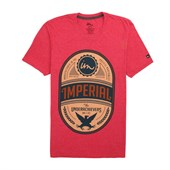Imperial Motion Stadium T-Shirt