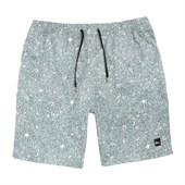 Imperial Motion Benson Shorts
