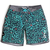 Imperial Motion Burst Boardshorts