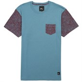 Imperial Motion Burst Pocket T-Shirt