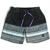 Imperial Motion Pauly Boardshorts