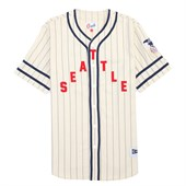 Casual Industrees Home Town Baseball Jersey