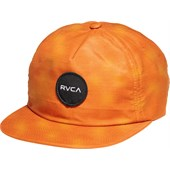 RVCA Koolin Out Hat