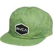 RVCA Reservation Hat