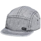 RVCA High Fiver Hat