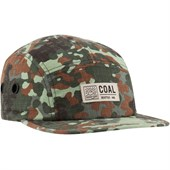 Coal The Trek Hat