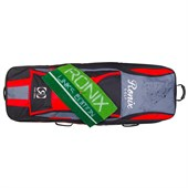Ronix Links Padded Wheelie Wakeboard Bag 2015