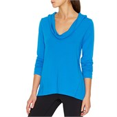 Lucy Surrender Pullover - Women's