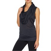 Lucy Body and Mind Tunic Tank Top - Women's