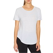 Lucy Final Rep Short-Sleeve Tee - Women's