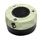 Skullcandy Soundmine Bluetooth Speakers