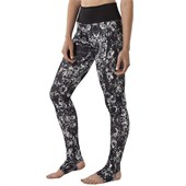 Nikita Laden Leggings - Women's