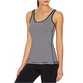 Lucy The Heat Is On Tank Top - Women's