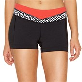 Lucy Hatha Shorts - Women's