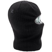 Coal The Knit Balaclava