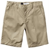 RVCA Weekday Shorts (Ages 8-14) - Big Boys'