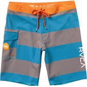 "RVCA Civil 20"" Boardshorts"