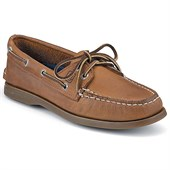 Sperry Top-Sider A/O 2-Eye Shoes - Women's