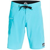 Quiksilver Everyday Kaimana Boardshorts