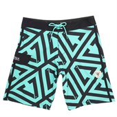 Vissla Foundation Boardshorts