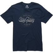 Vissla Stay Glassy T-Shirt