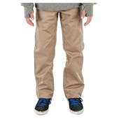 Outlet Kids' Jeans and Pants