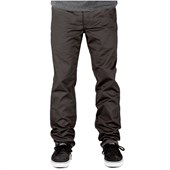 Element Howland Chinos (Ages 8-14) - Big Boys'