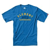Element For Life T-Shirt (Ages 8-14) - Big Boys'