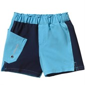 Patagonia Meridian Boardshorts (Ages 2-7) - Toddler Boys'