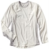 Patagonia Long-Sleeved Capilene 1 Silkweight Rashguard (Ages 8-14) - Big Boys'