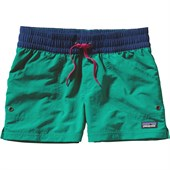 Patagonia Baggies Shorts (Ages 8-14) - Big Boys'