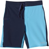 Patagonia Meridian Boardshorts (Ages 8-14) - Big Boys'