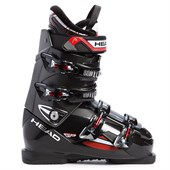 Head Edge GP Ski Boots 2014