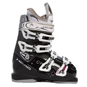 Head Edge GP MYA Ski Boots - Women's 2014