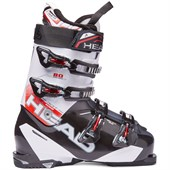 Head Next Edge 80 Ski Boots 2014