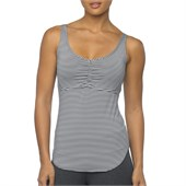 Prana Dreamcatcher Top - Women's