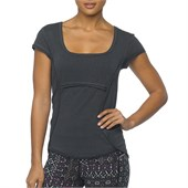 Prana Katarina Top - Women's