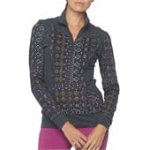 Prana Peppa Jacket - Women's