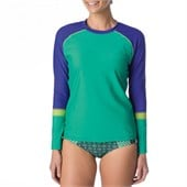 Prana Lorelei Sun Top Rashguard - Women's 2015