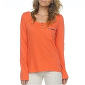 Prana Jess Top - Women's