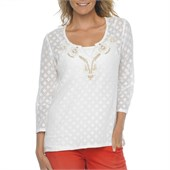 Prana Winnie Top - Women's