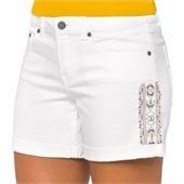 Prana Kara Shorts - Women's