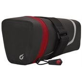Blackburn Barrier Small Seat Bag