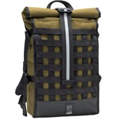Chrome Barrage Backpack