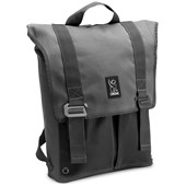 Chrome Welded Rucksack