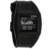 Nixon The Lodown II Watch